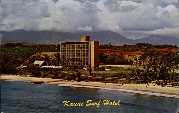 Casino kauai