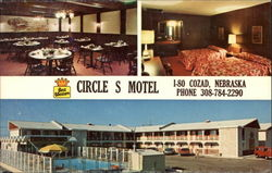 Best Western Circle S Motel