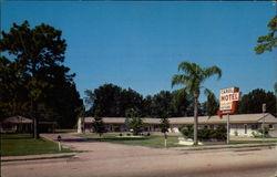 Carol Motel