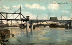 McKinley Bridge