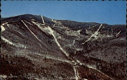 Sugarbush Valley Ski Area