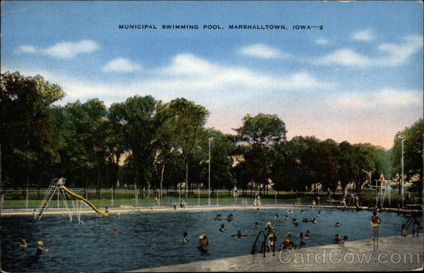 Municipal swimming pool marshalltown ia - Decorah municipal swimming pool decorah ia ...