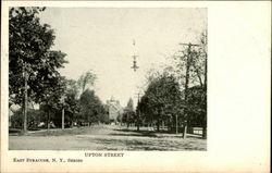 Upton Street
