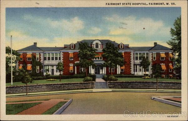 West Va: Fairmont Regional Medical Center closes Thursday