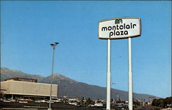 Montclair Plaza