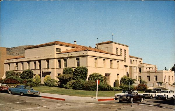 slo traffic court