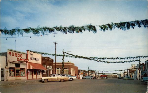 Swingers contacts in murdo south dakota