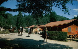 Word of Life Ranch
