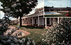 Glen Oaks Motel