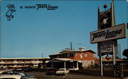 El Monte Travelodge