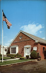 Somerset County Savings