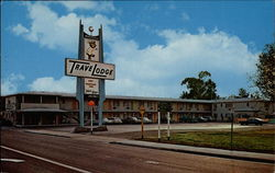 Marysville Travelodge