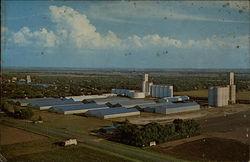Wagner Mills, Inc
