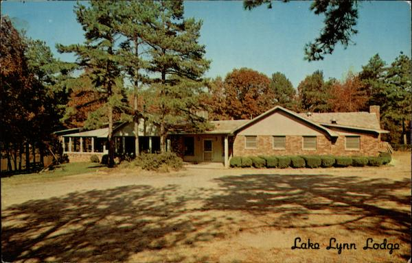 lake lynn middle eastern singles Edgewater on lake lynn is located in raleigh, north carolina in the 27613 zip code this apartment community was built in 1986 and has 3 stories with 344 units office hours.