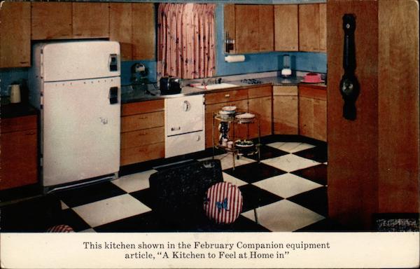 mengel royal wood kitchens louisville, ky