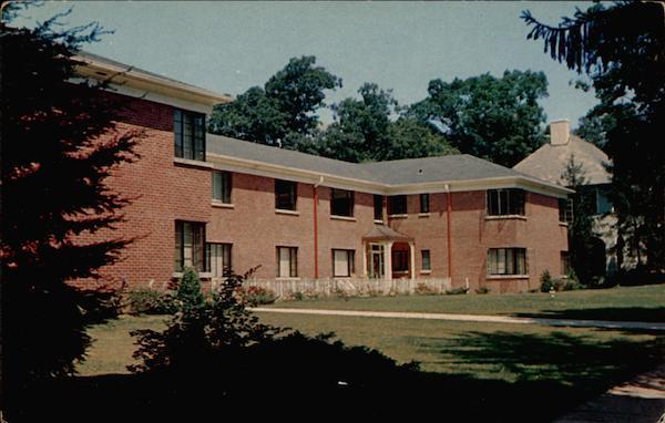 Grove Park Apartments Asheville Nc