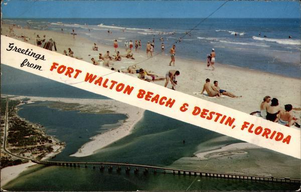 adult club fort walton beach