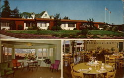 Solvang Luthern Home for Senior Citizens