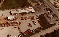 Coffman Bros. Truck Center