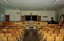 Gospel Assembly