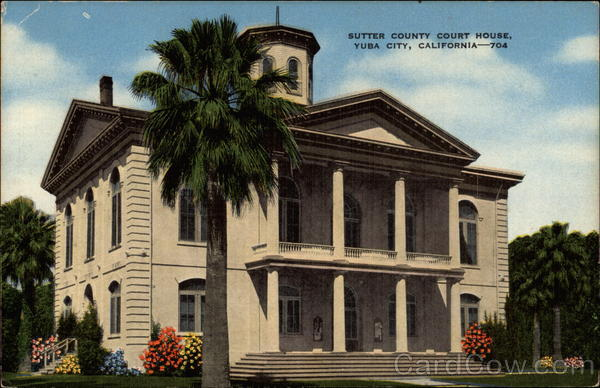 sutter county  court,tehama county court,placer county court,yolo county court,appeal democrat,sutter county jail,sutter county court records search,yuba county court,sutter county court records,