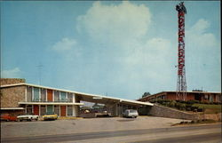 Willow Grove Motor Lodge