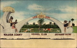Sport Queens Kennel Club