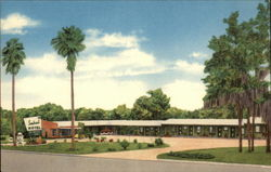 Sabal Motel