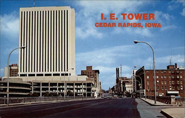 Cedar rapids iowa gambling