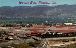 Warner Bros. Pictures, Inc., San Fernando Valley