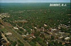 Dumont, Bergen County, NJ