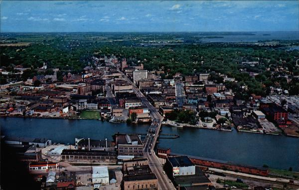 map of appleton wi with Downtown Oshkosh Wisconsin on Door County Map as well Dry Eye Center additionally Sky Zone Tr oline Park likewise 70579064 further Orchestra.