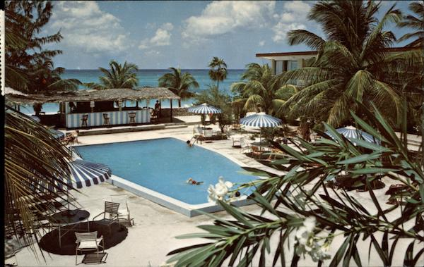 City Of Grand Island >> Royal Palms Hotel Grand Cayman Island, British West Indies Caribbean Islands