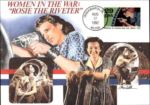 women the war efforts War has impacted canadian women's lives in different ways,  despite women's  contributions to canada's military efforts in the 20th century,.
