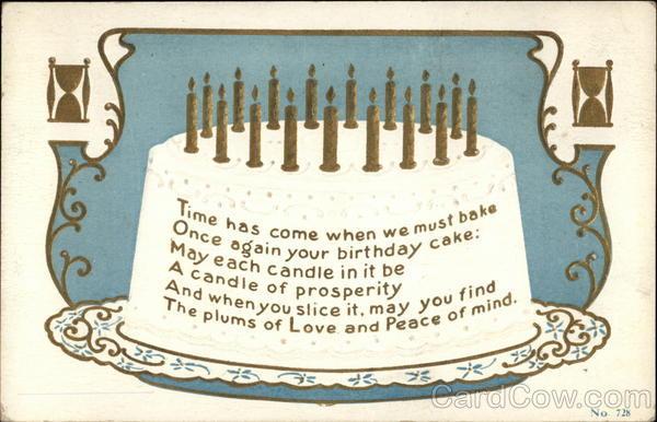 Patriotic greeting cards cake ideas and designs for Candyland crafts somerville nj