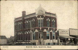 Ford Co. Bank