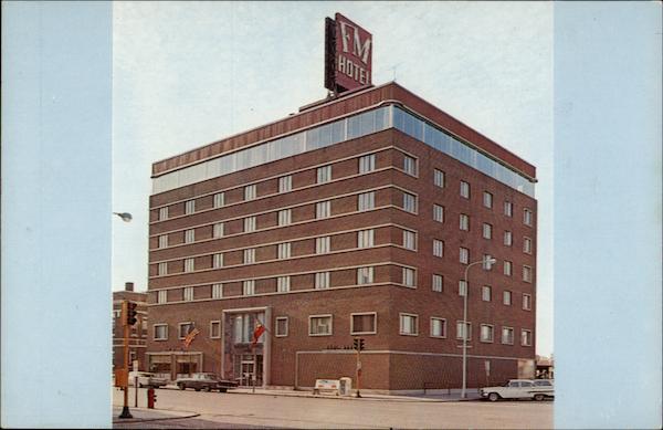 Moorhead Mn Hotels Rouydadnews Info