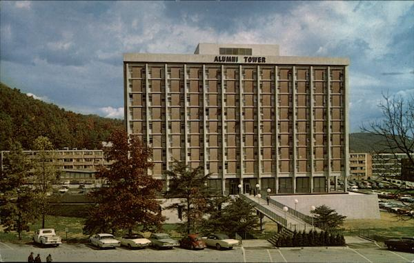 Hotels Near Kentucky State University