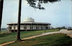 West Georgia College