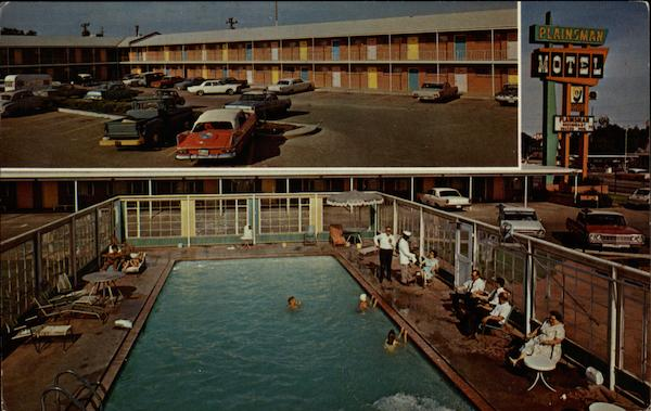 The plainsman motel and restaurant holbrook az Holbrook swimming pool opening times