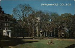 Swarthmore College