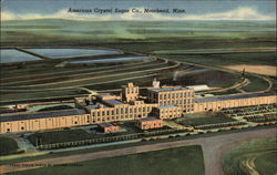 American Crystal Sugar Co