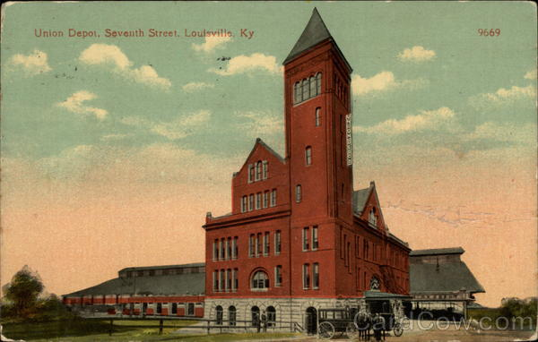home depot louisville union depot seventh louisville ky 10998