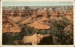 Grand Canyon from Hopi Point