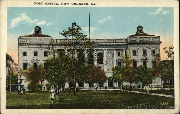 Louisiana Government Offices. Directory of Government ...