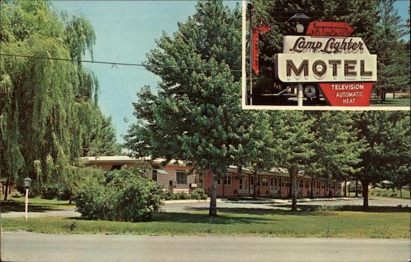 Brewerton Motel Brewerton Ny