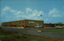 Holiday Inn of Lake Charles