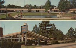 New Milledgeville Motel