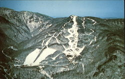 Stowe: The Ski Capital of the East