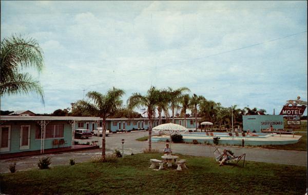 Casino near lake wales fl